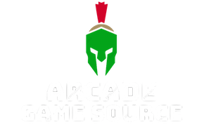 Arcadegamesource.com