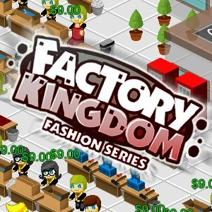 Image Factory Kingdom