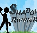 Shadow Runner