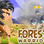 Forest Warriors