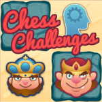 Chess Challenges