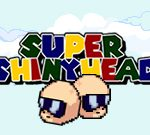 Super ShinyHead – Harder than Flappy Bird
